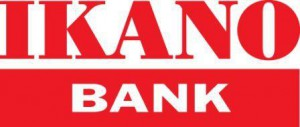 Ikano_Bank_Logo_RGB