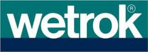 wetrok logo
