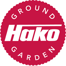 HAKO G&amp;G, PMS200, 450 dpi