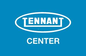 Tennant_center_box_m