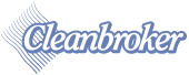 cleanbrokerLogo