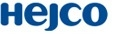 hejco_logo_3833