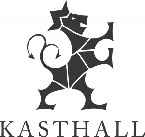 Kasthall_logotype