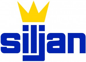 Siljan_logo_CMYK